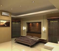 luminaire chambre à coucher luminaire chambre coucher beautiful clairage led indirect ides