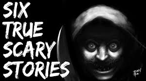 Halloween Scare Pranks Gone Wrong by 3 True Scary Halloween Trick Or Treat Stories Be Busta Creepy