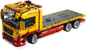 Technic | Tagged 'Service Vehicle' | Brickset: LEGO Set Guide And ... Home Empire Truck And Trailer Skeeter Brush Trucks On Twitter The 6x6 Firewalker A Big Iron Towing Inc Poplar Camp Alvarado Road Servicespecializing In Gas Diesel Service 1506 N Strickland South Haven Kansas Towing Long Brussels Belgium August 9 2014 Quad Cab We Offer 247 Roadside Assistance Mccoy Tires Repair Shop Explains The Importance Of Regular Tuning Prompt Southern Tire Fleet Llc Products