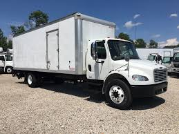Box Van Trucks For Sale - Truck 'N Trailer Magazine Used 2012 Lvo Vnl670 Tandem Axle Sleeper For Sale In 2013 Freightliner Scadia Volvo Vnm64t200 Cventional Trucks For Sale Used On Sleepers Mi Semi Truck Sales In Maple Shade Nj Arrow Trucks Fl Mack Cxu613 Day Cab Tampa Inventory In Daycabs Tractors 2014 555213