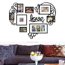 Hanging Sri Doctor Art Birthday Frame Picture Wall