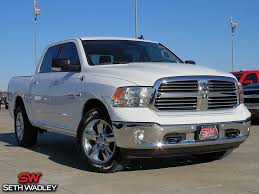 Used 2017 Ram 1500 Big Horn 4X4 Truck For Sale Pauls Valley OK ... Used Big Trucks Archive Adaptalift Hyster 1956 Ford F800 Big Job At Find Great Cars Serving Ramsey Nj Gabrielli Truck Sales 10 Locations In The Greater New York Area Guaranteed Heavy Duty Semi Fancing Services Calgary Volvo Parts Powerful Professional Big Rig Semi Trucks Tractors With Large Cabs Products Taylor Coent Mercedes Actros 2646 Ll Axle Euro 3 Bas Sale Ga Precious Toyota Pickup Inspirational Trucking Industrys Tale Of Woe Too Many Rigs Wsj For Work Mack Rig Trailers Hoobly Classifieds