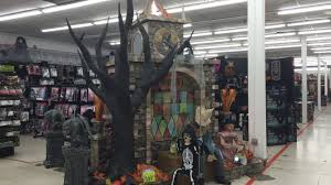 Spirit Halloween Concord Ca Hours by Spirit Halloween 2015 Zombie Subway 2 We Are Currently Working