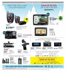 Best Buy Early Black Friday Sale Flyer November 18 To 24 Ooma Telo Smart Home Phone Service Internet Phones Voip Best List Manufacturers Of Voip Buy Get Discount On Vtech 1handset Dect 60 Cordless Cs6411 Blk Systems For Small Business Siemens Gigaset C530a Digital Ligo For 2017 Grandstream Vs Cisco Polycom Ring Security Kit With Hd Video Doorbell 2 Wire Free Trolls Bilingual With Comic Only At Bluray Essential Drops To 450 During Sale Phonedog Corded Telephones Communications Canada Insignia Usbc Hdmi Adapter Adapters 3cx Kiwi