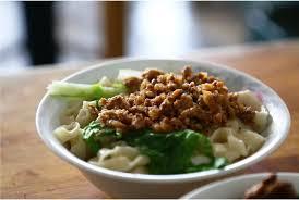 ma cuisine v馮騁alienne cuisine v馮 100 images food 新竹竹北三大人氣飯糰超級比一比馮