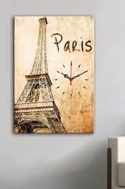 40 best paris themed bathroom ideas images on pinterest paris