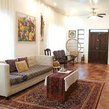 100 House Of Lu LU Beach Home Facebook