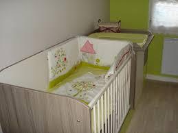 chambre bébé grise et chambre bébé grise et verte chaios com