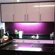 kitchen unit led lights fresh in kitchen home design interior