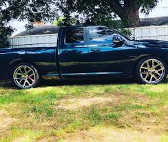 100 Lowered Trucks Loweredtrucks 24s Ram Ntxrams Dallasdroppedtrucks Htxrams