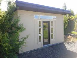 Tuff Shed Door Handle Replacement by Storage Sheds Seattle Tuff Shed Puget Sound Storage Buildings