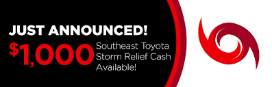 Hurricane Relief | Rick Hendrick Toyota Fayetteville, NC 2011 Gmc Yukon For Sale In Fayetteville 1gks2ce07br169478 Update Raeford Road Reopens After Vehicle Crash Enterprise Car Sales Certified Used Cars Trucks Suvs Sale Nc Less Than 1000 Dollars Autocom 2000 Cadillac For Dunn Crown Ford Featured New Vehicles North Carolina Dps Surplus Vehicle 2018 F150 Craigslist Asheville By Owner Affordable Caterpillar 740b Price 3300 Year