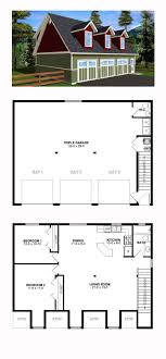 100 Living In A Garage Apartment 3 Car Partment Plan Number 99939 With 2 Bed 2 Bath