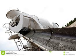 Concrete Truck And Chute Stock Photo. Image Of Pouring - 18728390 Video Tired P0ce W0man Crvhed To D3th By Cement Truck In Spur Cement Truck Video Famous 2018 Carson Crash Overturned Cement Truck Snarls Sthbound 110 Freeway With Pretty Eyelashes Valcrond Concrete Delivery Mixer Trucks Rear Chute Review For Children Cstruction Vehicles Heavy Russian Dashcam Of A Falling Into Giant Hole In Kids Channel For Trucks Kids Learn Colors Cartoons Babies Videos Only Russia Swallowed By Sinkhole Aoevolution Clip Art