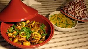 morocan cuisine moroccan cuisine cuju moroccan bistrot rummery