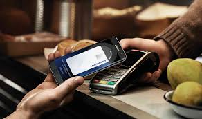 Samsung Pay Gains Support For Discover Cards | PhoneDog Setting Up Wifi Calling On Your Samsung Galaxy S6 Youtube How Mobile Payment Solutions Will Affect Digital Outofhome Uk Set To Fall In Love With Payments Microsoft Wallet Comes Some Windows 10 Lumia Smartphones Youtap Introduces X8 Solution For Money Merchant Freedompop Antispying Snowden Phone Accepts Bitcoin As Payment Man Internet Marketing Ecommerce Online Banking Stock Photo To Start Voip Business With Own Brand Name Enctel Route Maker Complete Techbenefitseu Use Without Vpn Only If You Want Someone Listening Your Calls We Have An Excess Of Mobile Apps Because Power Not Pay Is Still Too Messy Phonedog