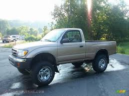 Tacoma » Used Toyota Tacoma 4x4 Regular Cab For Sale Used Toyota ... 46 Unique Toyota Pickup Trucks For Sale Used Autostrach 2015 Toyota Tacoma Truck Access Cab 4x2 Grey For In 2008 Information And Photos Zombiedrive Sale Thunder Bay 902 Auto Sales 2014 Dartmouth 17 Cars Peachtree Corners Ga 30071 Tico Stanleytown Va 5tfnx4cn5ex037169 111 Suvs Pensacola 2007 2005 Prunner Extended Standard Bed 2016 1920 New Car Release Topper