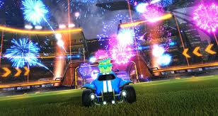 Rocket League 2nd Birthday Party | Rocket League® - Official Site Best Game Truck In Los Angeles Video Party Rental Usa To The Max V111 Map American Simulator Mod Ats Rolling Games Videos West Tampa Mobile Youtube Gameplay 1 San Diego Sacramento Gametruck 6000 Garners Ferry Rd Columbia Sc Media There Taptrucksdcom Looking Forward Mod Download Bicharracos Made Barstow Boston And Watertag Trucks Acvities Shopping Touch A