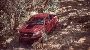 2017 Mid Size Pickup Trucks To Compare & Choose From | Valley Chevy Carscom Awards Chevy Colorado As Best Pickup Of 2015 2017 Mount Pocono Pa Ray Price Pictures Mid Size Trucks A Midsize Jeffcarscomyour Auto Industry Cnection 4wd 2016 New Diesel For On Wheels Review Truck Choice Youtube Pickups Forefront Gms Truck Strategy Httpwww Decked Bed Storage System Lovely 2018 Chevrolet The To Compare Choose From Valley Vs Gmc Canyon 1920 Car Release