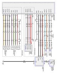 Ford Truck Radio Wiring Diagram Harness With Ranger   Gocn.me 1994 Ford Electronic Ignition Wiring Diagram Anything Ranger Headlight Switch Library Emissions Egr Tube And Valve For 9094 Truck Van Econoline 49l Explorer Radio On 1978 Harness Lifted Perfect F Supercrew Cab With 1979 F150 Engine Diy Diagrams 1990 250 Transmission Database Wire Center 94 4x4 Swap Forum Community Of Fans The Evolution Cover Mini Truckin Magazine Crownvicninja Super Specs Photos Modification 150