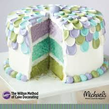 Wilton Decorator Preferred Fondant Michaels by Resultado De Imagen Para Decorating Cake Buttercream Tortas