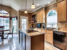 Kitchen Bay Window Over Sink by Bay Window Kitchen Qr4 Us