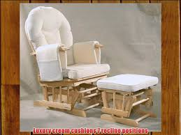 Serenity (natural) Nursing Glider Maternity Chair - Video Dailymotion Fniture Add Comfort And Style To Your Favorite Chair With Rocking Breezesta Coastal Double Glider Collections Polywood Adirondack Rockgliding Cushion Outdoor Cushions Twillo Set Miles Kimball Gliding Rocking Chairs Inclusionriderco Chairs Gliders Kohls Amazoncom Storkcraft Tuscany Custom And Ottoman With Free Decor Comfortable For Furnishing Enjoyable Home Lumbar Pillow White Casual Alfresco
