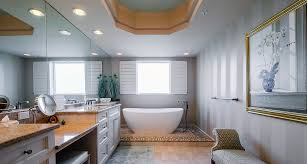 Orlando Custom Bathroom Remodeling & Design | Alair Homes Orlando Kitchen And Bath Remodeling Colorado Lifestyle Center Bathroom Designs Custom Tile Showers New Ulm Mn Small Design Storage Ideas Apartment Therapy Ohi Remodel Photo Gallery Jm We Love This Spastyle Guest Bathroom That Was Featured In Thai San Diego Master Bathrooms Washroom Stonewood Cstruction Design Greek Style Mahzad Homes Designer Londerry Nh North Andover Ma Space Planning Hgtv