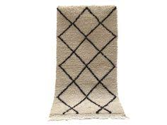 Moroccan Tile Curtain Panels by Found It At Wayfair Moroccan Tile Curtain Panels The Living