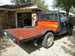 100 Wood Truck Beds A For My Pickup Album On Imgurrhimgurcom Flat Bed Green Ford