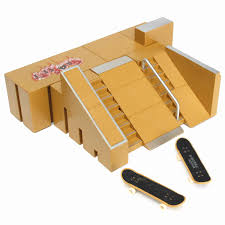 Tech Deck Finger Skateboard Tricks by Aliexpress Com Buy 2pc Fingerboards Professional Finger Board