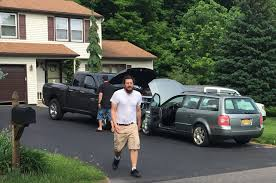 30-year-old Leaves Parents' Home With Help From Alex Jones - SFGate Syracuse Chevy New Car Models 2019 20 1979 Ford Trucks For Sale Craigslist Top Reviews Syracuse Craigslist Cars And Trucks Wordcarsco Chevrolet Truck Dealership East Cicero Ny Phoenix Ram Lease Designs Gmc Diesel Release Nationals Classic Cars Carsiteco York And Best Image Cheap