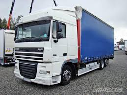 Used DAF XF 105.460 Euro 5 Tilt Curtain A/C Webasto BED Curtain Side ... Scania R420 Tilt Trucks For Sale From Switzerland Buy Truck Man Tga 26 Dropside With Tarpaulin Tilt Trucks Rxshelving Utility On Today Here Equipment Transport Norwa Tray Crane Truck Hire Rubbermaid Sanitary 12wx7214dx4334h 1250 Roma Freight Companies 75 Knayers Lane Lvo Fl Toter 1 Cu Yd Gray Universal Truckut001igy The Home Depot In Stock Uline N10 280 6x4 Box The Netherlands Carlisle Foodservice Products