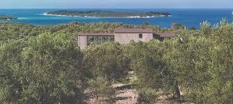 100 Angelos Landscape Gallery Of Olive Oil Mill Mimarlar Ve Han