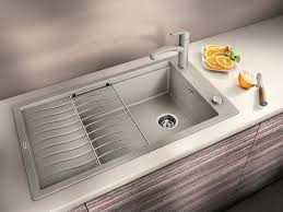 Blanco Silgranit Sinks Colors by Kitchen Blanco Kitchen Sinks And 12 Kitchen Blanco Undermount