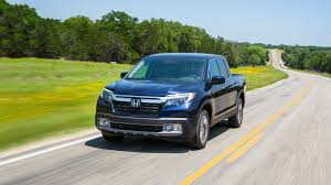 2019 Honda Ridgeline Pricing, Features, Ratings And Reviews | Edmunds 2019 New Honda Ridgeline Rtle Awd At Fayetteville Autopark Iid Mall Of Georgia Serving Crew Cab Pickup In Bossier City Ogden 3h19136 Erie Ha4447 Truck Portland H1819016 Ron The Best Tailgating Truck Is Coming 2017 Highlands Ranch Rtlt Triangle 65 Rio Ha4977 4d Yakima 15316