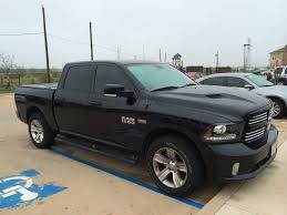 2014 Ram 1500 Hfe Reviews | New Car Models 2019 2020 Inspirational 2013 Nissan Titan Reviews And Rating Enthill Review 2014 Chevy Silverado Gmc Sierra Wildsau Pickup Truck Truckdowin Laramie Top Car Designs 2019 20 42015 Van Buyers Guide Trend Trucks All Brilliant Chevrolet Montgomeryville Ram 1500 Quad Cab Specs Photos 2015 Eco Diesel Road Test Youtube Rundes Hands On Wvideo Runde Capsule 2500hd The Truth About Cars