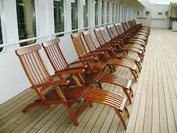 Teak Boat Deck Chairs - Frasesdeconquista.com - Martme Foldng Whte Portable Boat Deck Char Ebay Wide Rocking Chair Garelick Breakaway Hinge Hdware 9918801 Big Man Folding Chairs Chair Gear 4position Alinum Recling Beach Boat Seats Uk Sc 1 Buy White Padded Deck High Back Marine Patio Bimini Seat 2 Pack Low Bass Fishing Bucket How To Add More Your Sport Magazine Navywhite Ropestyle Attwood Classic Gray
