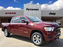 New 2019 Ram 1500 BIG HORN / LONE STAR CREW CAB 4X4 5'7 BOX For Sale ... Patterson Used 2017 Ford F350 Super Duty King Ranch 4wd Crew Cab 8 Box In Truck Stop Dealeron Nissan Youtube New 2019 Ram 1500 Big Horn Lone Star Crew Cab 4x2 57 Box For Sale Car Models 20 We Have A Sign Cstruction This Beauty Shined Up So Nice Stone Mobile Auto Detail Facebook All Star Kilgore Dealership Tx Tyler I Chrysler Dodge Jeep Ram Vw Hyundai Dealer Whats On The 2018 Toyota Tundra Vs Longview