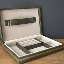 Dresser Valet Watch Box by Best Men U0027s Valet Products On Wanelo