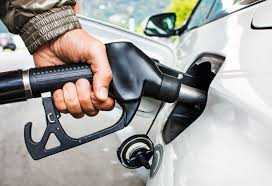 Internet-Connected Gas Pumps Are A Lure For Hackers | WIRED Home Volvo Trucks Egypt Safety Chevrolet Buick Gmc Dealer Rolla Mo New Gm Certified Used Pre 2019 Ford E350 Cutaway For Sale In St Catharines Ed Learn 2016 Toyota Tacoma 4x2 For Sale Phoenix Az 3tmbz5dn1gm001053 Marey 43 Gpm Liquid Propane Gas Digital Panel Tankless Water Heater Murco Petroleum Wikipedia About Van Horn A Plymouth Wi Dealership Forklift Tips Creative Supply News Page 4 Of 5 Chicago Area Clean Cities Williamsburg Sierra 2500hd Vehicles Driver Challenge 2018