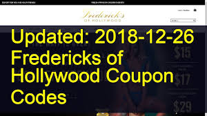 Fredericks Of Hollywood Coupon Codes: 6 Valid Coupons Today (Updated:  2018-12-21) Fredericks Of Hollywood Panties 3 Slickdealsnet Dr Original Arch Support Socks 1 Pair Plantar Fasciitis Large Coupons 30 Off At Smoke 51 Coupon Code Crayola Experience Easton Perfumania Codes September 2018 Deals Hollywood Promo Birthday Freebies Oregon Dual Stim Rabbit Vibrator Framebridge Discount Coupon Code Deal Ohanesplace Best Offering 50 Off On How To Make A Dorm Room Cooler