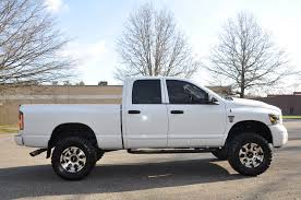 A63107 | Cars And Motercycles | Pinterest | Dodge Rams, Dodge Ram ... Dodge Ram Trucks For Sale Tilbury Chrysler Used Lifted 2017 1500 Laramie 4x4 Truck For 41336 In Ontario Hanover Amazing From Edbaeccfdea On Cars Design Overview Cargurus Ford Leads Jumps Into Second Place September Fullsize Truck 2016 3500 Limited Diesel Video 2500 Mega Cab Tricked Out 6 Earns Place 2015 Guinness World Records Kendall Blog Big Horn Edmton Signature Sales Slt Sale Deschaillons Autos Central Quebec With A Magnum V10 Engine Swap Depot