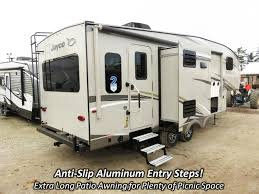2017 Jayco Eagle HT 24.5CKTS Fifth Wheel Coldwater, MI Haylett ... Apelbericom 23 New Jayco Eagle Awning 18 2017 Travel Trailers 338rets Inc 2016 Ht 295bhds Fifth Wheel Coldwater Mi Haylett 264bh Rvs For Sale 2018 322rlok 26 Kuhls Trailer Sales In Ingraham Howto Operate Rv Or Motor Home Youtube Wheels 325bhqs How To Replace An Patio Fabric Discount Alpine Canvas Products Awnings Ht Sale Camping World Roaming Times Simple Swan Pull Out 00