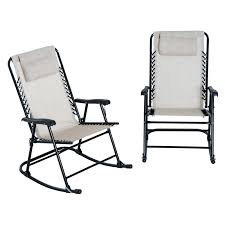 Metal Outdoor Rocking Chairs Folding Chair Rocker Plastic Patio Chairs Walmart Patio Ideas Walmart Us Leisure Stackable Lowes White Resin Rocking 24 Chairs Fniture Garden 25 Best Collection Of Outdoor White Rocking Chair Download 6 Fresh Lounge Stnraerfcshop Folding Lifetime Pack P The Type Wooden Home Semco Recycled Chair