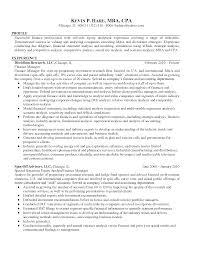 Telemarketing Resume Job Description Profile Statement Therpgmovie 83