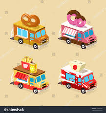 Food Truck Designs Donuts Bakery Fast Stock Vector 338752208 ... Bakery Food Truckbella Luna Built By Apex Specialty Vehicles Food Truck Candy Coated Culinista Citron Hy Bakery Pinterest Truckdomeus Lcious Truck Wrap Design And The Los Angeles Trucks Roaming Hunger Sweets Breakfast Delivery Stock Vector 413358499 5 X 8 Mobile Ccession Trailer For Sale In Georgia Sweetness Toronto 3d Isometric Illustration Pladelphia Inspirational Eugene Festival Inspires Couple To Start Their Own Laura Cox Friday