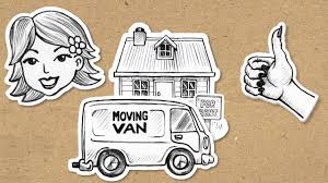 Before You Move Out | ASIC's MoneySmart Cheapest One Way Moving Truck Rental Fding The Uhauls Low Loading Decks Are Just One Of The Features That Make U Haul Review Video How To 14 Box Van Ford Pod Budget Reviews List Of Trucks Companies Trucking Cube Blog Enterprise Cargo And Pickup Rent A Uhaul About Silver Lake Auto Tire Centers Mtains Dealership Why Are Californians Fleeing Bay Area In Droves Penske