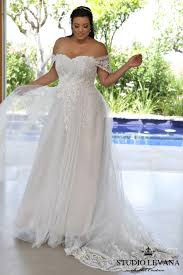 Plus Size Wedding Dresses Melbourne Australia