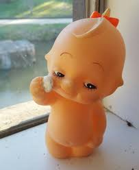 Kewpie Doll Lamp Ebay by 955 Best Kewpie Dolls Images On Pinterest Kewpie Doll Kewpie